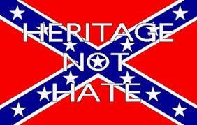 Civil War Battle Flag Image Rebel Flag Wallpaper 03a Jpg The Iron Army Official