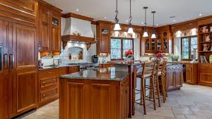 louis l artisan inc quality custom cabinets rockland heights