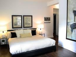 Cool Bedroom Stuff Bedroom Furniture Top Cool Bedroom Ideas For Men With Bedroom