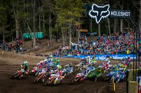 how to start motocross racing mxgp argentina