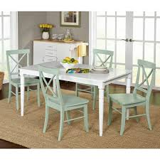 corner bench dining room table white round kitchen table corner bench dining small room sets