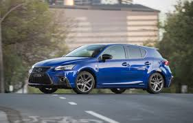 lexus ct200 2016 lexus 2019 2020 lexus ct 200h entirely new automotive new