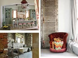 vintage home interior vintage house interior design ideas bonsaikc