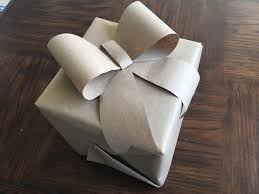 wrapping gifts in nesting boxes 5 steps with pictures