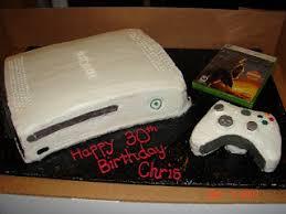 cake beginner xbox 360 cake fondant s cakecentral com