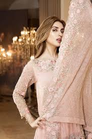 wedding collection embroyal the royal wedding collection vol 2 04 pink senorita
