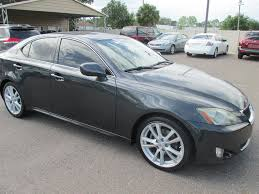 lexus used car tampa wholesale used cars at wholesale auto prices for cars vans
