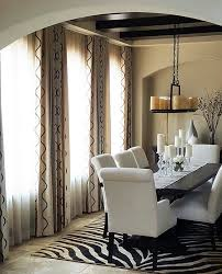Plantation Shutters And Drapes Drapery And Valances In Palm Coast Fl Hammock Decor