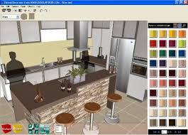 Free Kitchen Design Programs Best Free Kitchen Design Software