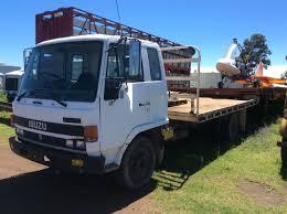kenworth truck wreckers australia truck sales