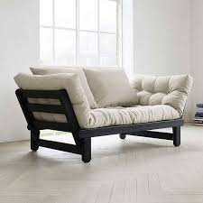 Floor Futon Chair Best 25 Futons Ideas On Pinterest Futon Ideas Futon Sofa And