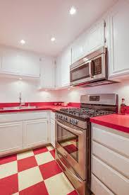 kitchen style kitchen counter stools with backs retro style white
