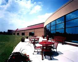 Red Roof Inn Maumee Ohio by Project History Mda Engineering Northwest Ohio Construction
