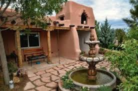 off the grid homes green homes for sale find a green home