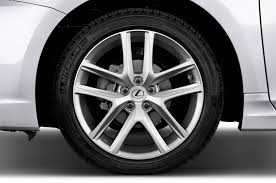lexus wheels 16 2015 lexus ct 200h reviews and rating motor trend