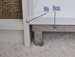 Ikea Register 54 Best Ikea Images On Pinterest Live Ikea Hacks And Ikea Ideas