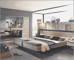 mã bel hardeck wohnzimmer mobel hardeck schlafzimmer bananaleaks co
