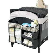 Playpen Bassinet Changing Table Playpen Bassinet Changing Table Image Of Playpen Bassinet Changing