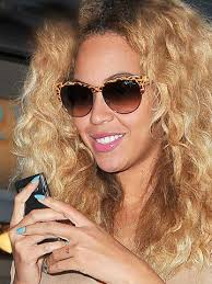 Beyonce Wedding Ring by Omg Are Beyonce Knowles And Jay Z Having Their Matching Wedding