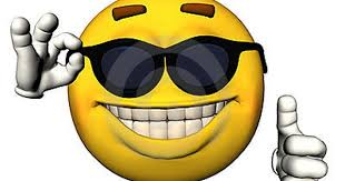 Smiley Face Meme - smiley face with thumbs up clipart clipground