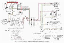seabiscuit68 fancy wiring diagram ignition system carlplant