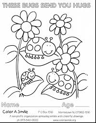 fantastic brownie scouts coloring pages mekongga with