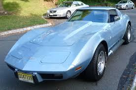 77 corvette l82 corvette l82 sports coupe
