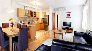 apartment 3 bedroom 3 room apartment hotelroomsearch net
