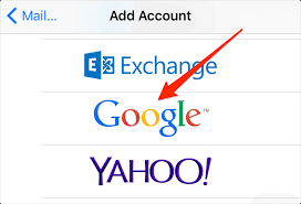 membuat grup kontak di yahoo mail how to import google contacts to iphone 6 6s ios 9 9 1 tips