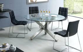 cuisine etroite table pour cuisine etroite table pour cuisine actroite table pour