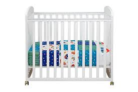 Rocking Mini Crib Davinci Alpha Mini Rocking Crib Mega Babies Usa Baby Furniture