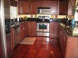 kitchen contemporary kitchen design european style kitchen