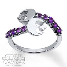 kay jewelers engagement rings for women new kay jewelers x star wars rings the kessel runway