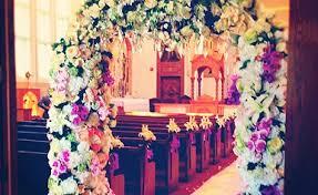 Wedding Arches For Rent Toronto Wedding Ceremony Decorations Toronto Flowers Decor U0026 Rentals G T A