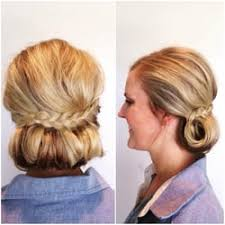 Oklahoma Hair Stylists And Updos | trichology salon 118 photos 74 reviews hair salons 14101 n