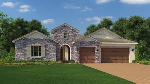 waterside the strand new homes in winter garden fl 34787