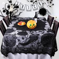 decoration halloween picture more detailed picture about 15pcs