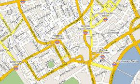 googlwe maps maps the sue