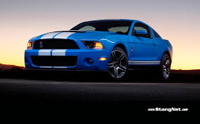 mustang shelby gt 1965 2011 amcarguide com american muscle