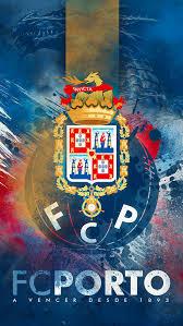 fc porto fc porto hd wallpaper by kerimov23 on deviantart