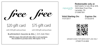 gift card purchase free 75 gift card on purchase of 300 gift card jaicoupons