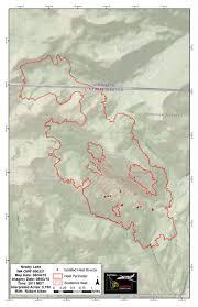 Bc Wildfire Boulder Creek by 2015 08 04 13 10 41 399 Cdt Jpeg