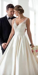 wedding dress 2017 wedding dresses by stella york 2017 bridal collection