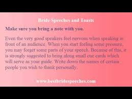 wedding wishes speech wedding speeches write your message in a worry free way
