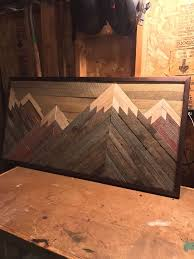 38 Best My Favorite Images On Pinterest Wood Woodwork And Diy by 25 Unique Woodworking Projects Ideas On Pinterest Woodworking