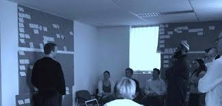 in house business process improvement training cambridge