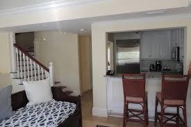 two bedroom suites in key west beaches turks caicos key west 2 story 2 bedroom concierge suite