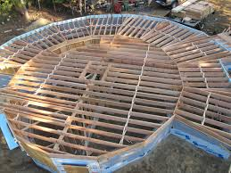 round house plans beautiful round homes floor plans design house