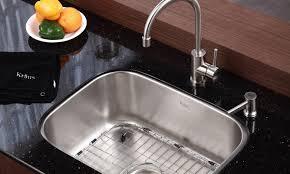 sink 30 undermount kitchen sink acceptable 30 undermount kitchen