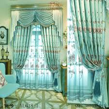 cheap curtains for sliding doors buy quality curtain wedding
